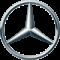 mercedes-benz-logo-1024x1024-1